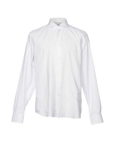 Andrea Leve Vanlig Skjorte klaring 100% autentisk rabatt anbefaler billig 2014 unisex utløp laveste prisen 6yuyhHxQ4v