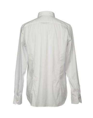 LIU •JO MAN Camisa estampada