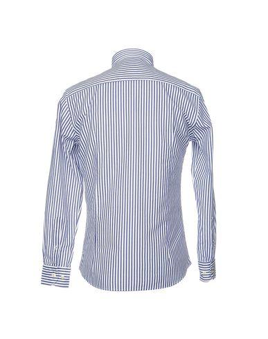 BASTONCINO Camisas de rayas