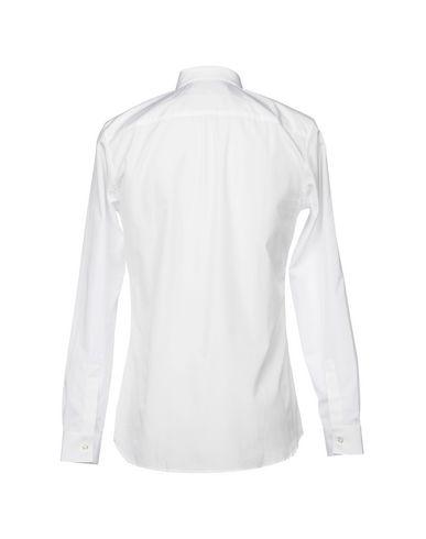 GIVENCHY Camisa lisa
