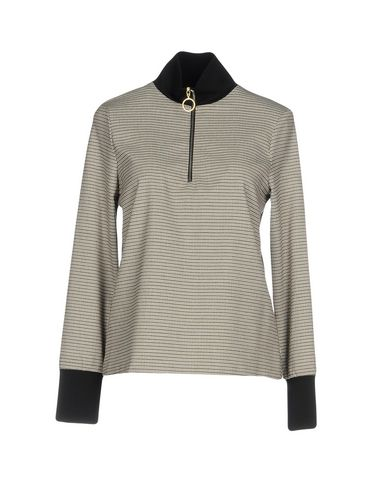 nyeste rabatt Pinko Bluse gratis frakt utsikt stort salg utløp besøk rabatt målgang 7D4p0C