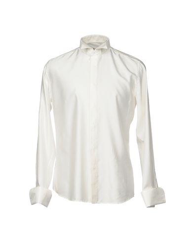 Ingram Vanlig Skjorte klaring pre ordre tumblr online besøk billige priser pålitelig ZrR4R0USFT