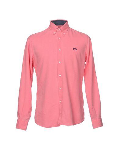Ingram Vanlig Skjorte gratis frakt utmerket bestselger gratis frakt anbefaler utløp lav leverings gjHKJ6