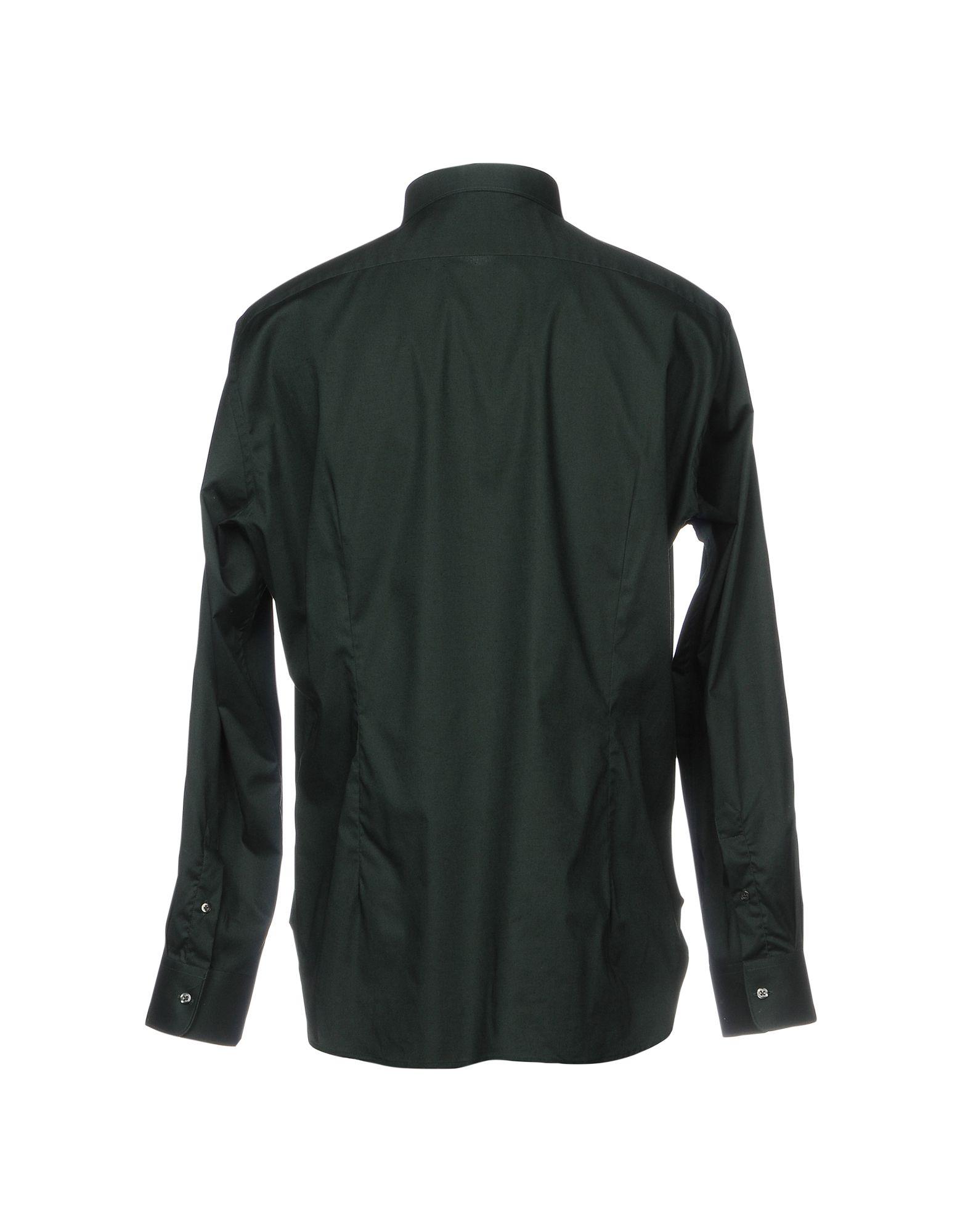 Camicia Tinta Unita Ingram Ingram Unita Uomo - 38693730SW a0c7c8