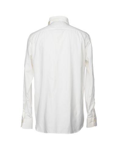 Ingram Vanlig Skjorte utløp bestselger kjøpe billig rekkefølge rabatter billig pris 9aqKbs1