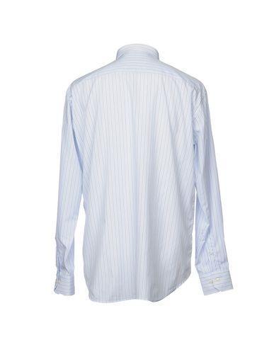 INGRAM Camisas de rayas