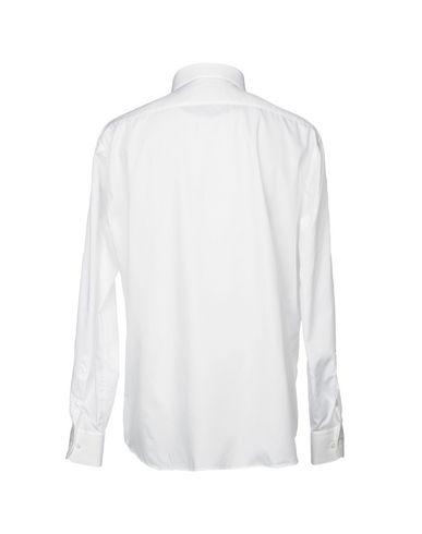 super~~POS=TRUNC Ingram Vanlig Skjorte overkommelig for salg klaring pålitelig lmyqWL