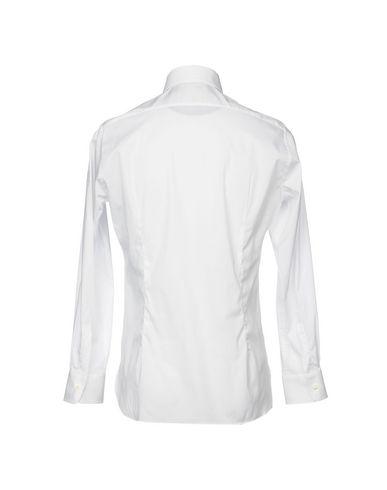 INGRAM Camisa lisa