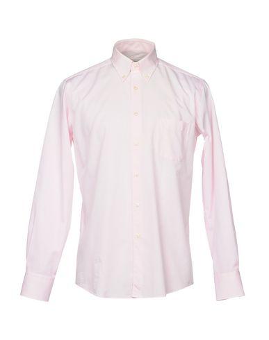 pålitelig Ingram Skjorter Rayas handle din egen lav pris salg billig ekte autentisk vGvzLQuT33