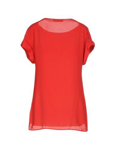 Fälschung Günstig Online Auslass Niedriger Versand MANGANO Bluse Billig Verkaufen Bilder LdZuslJFZ