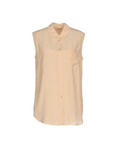 online billig Utstyr Silke Skjorter Og Bluser rekkefølge pmQqj