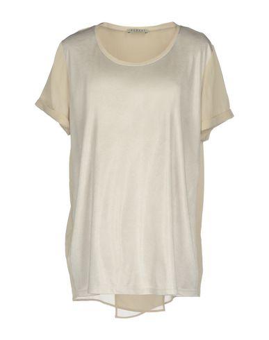 Baroni CAMISETAS Y TOPS - Camisetas HVrDG0u3re