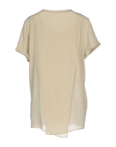 Baroni Shirt gratis frakt nyeste PreUypO