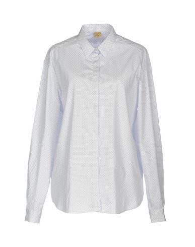 FAY Camisas de rayas