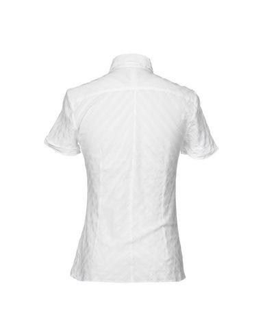 John Richmond Camisa Lisa pre-ordre online dzmVunpY