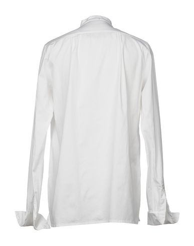 [PRO]VOCATΪON MR Camisa lisa