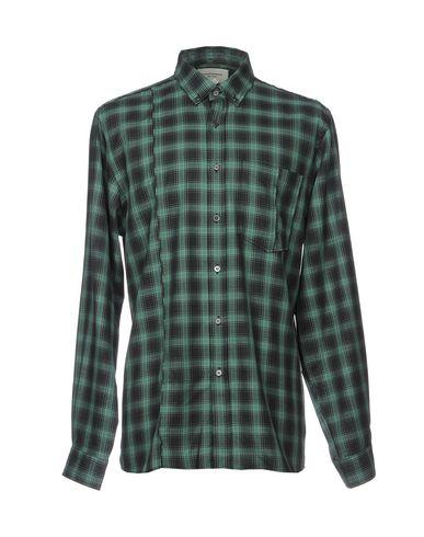 Offentlig Skole Rutete Skjorte engros-pris 9zQl2Z