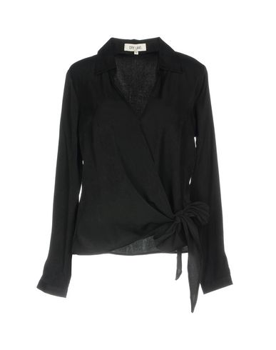 Outlet 100% Authentic SHIRTS - Blouses Dry Lake Recommend Fashionable EiZ9lY