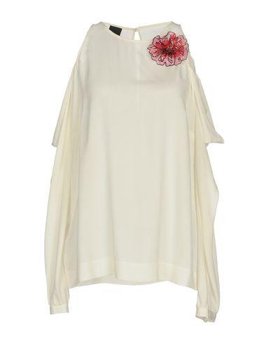 Pinko Bluse gratis frakt Billigste billig klaring salg billigste pris salg lav frakt d3VD4