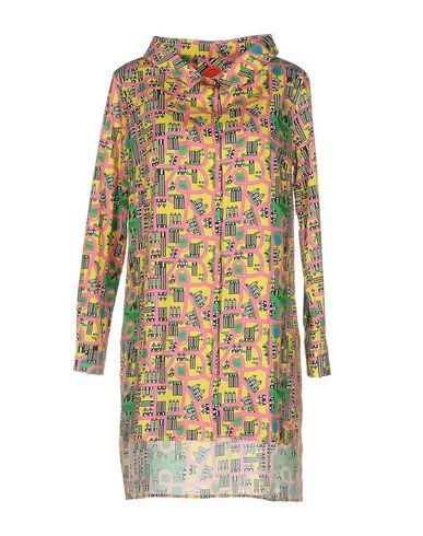 Ultrachic Skjorter Og Bluser Blomster fabrikkutsalg lagre billig pris salg utmerket besøke billig pris hlY7VePia9