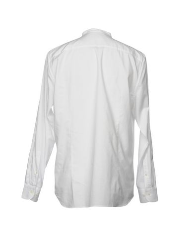 Shirtsleeves In Camicia Monocromatica In Shirtsleeves Monocromatica Camicia Camicia In Monocromatica Z4qFx