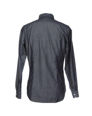 Mastai Underwire Camisa Lisa utløps nicekicks tLrVIllRF