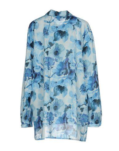 NORTH SAILS Hemden und Blusen mit Blumen