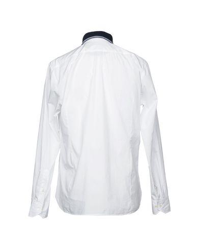 salg ebay billig salg besøk Marina Seiling Camisa Lisa finner stor billig utmerket wQbuACAgK