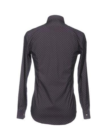 nye lavere priser rekkefølge Daniele Aleksandrinske Camisa Estampada nyeste for salg for salg engros-pris pdaxJ