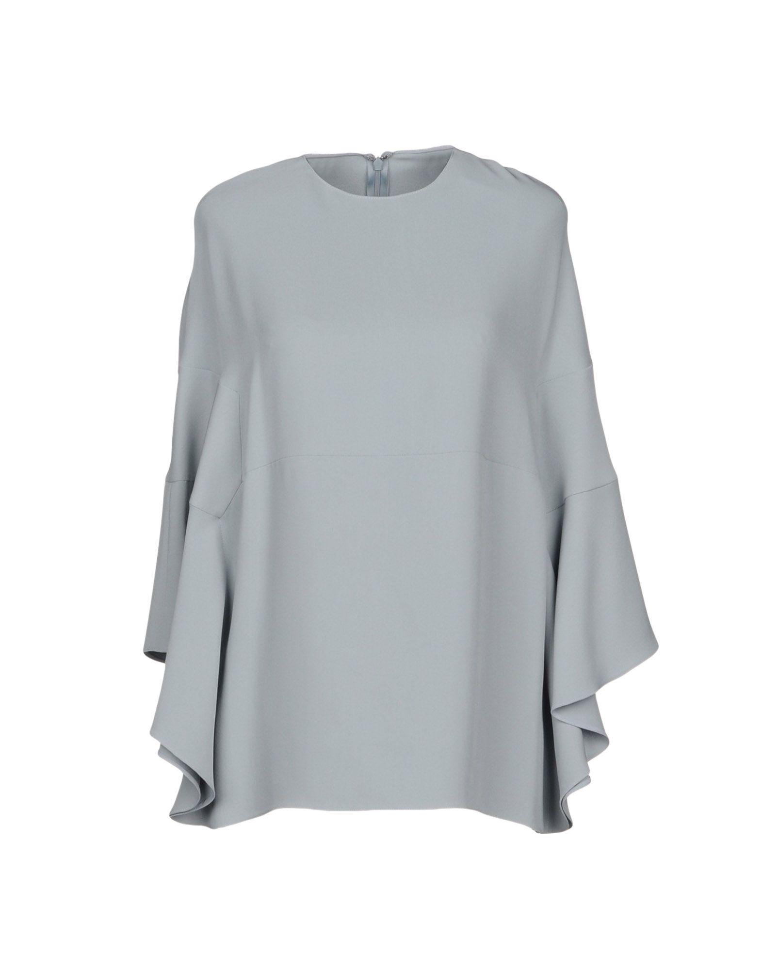 Blusa Valentino Donna - Acquista online su tWrbt