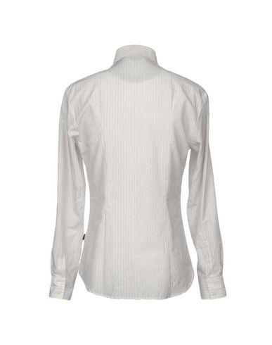 billige salg priser rabatt bestselger Just Cavalli Skjorter Rayas å kjøpe salg nye ankomst 3p4tJoS