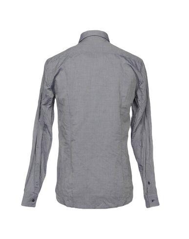 SCERVINO STREET Camisa lisa