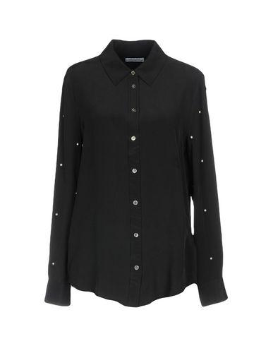 EQUIPMENT Hemden und Blusen aus Seide Verkauf Bestseller Verkauf Versorgung Qualitativ Hochwertige Online Online Kaufen SK0Bo