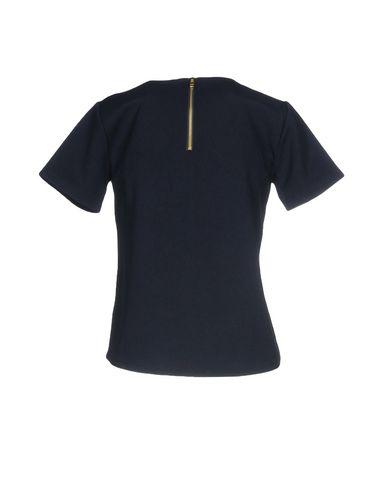 DRY LAKE DRY Camiseta LAKE Camiseta nfqgX6W