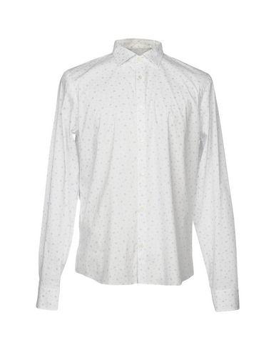 offisielle billig online besøke for salg Åpenbare Grunnleggende Utskrifts Shirt stort salg QN7iaPX