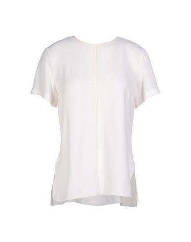 PROENZA SCHOULER - Bluse