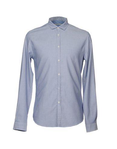 INDIVIDUAL Camisa estampada