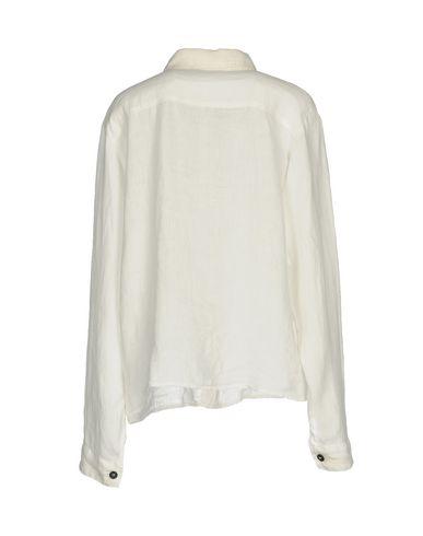 BARENA Camisa de lino