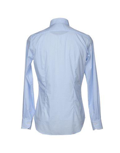 2014 for salg billig stor overraskelse Mastai Underwire Camisa Estampada OJp06rF9