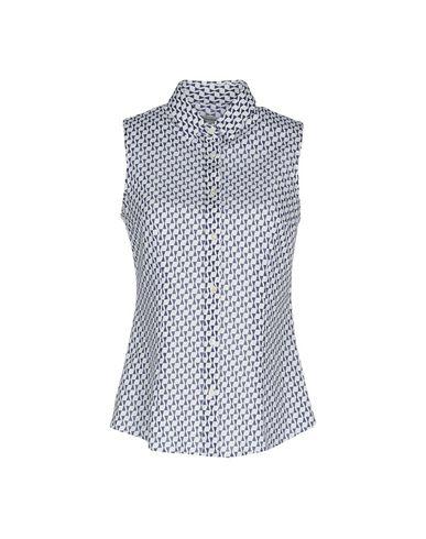 CAMICETTASNOB Hemden und Blusen mit Muster