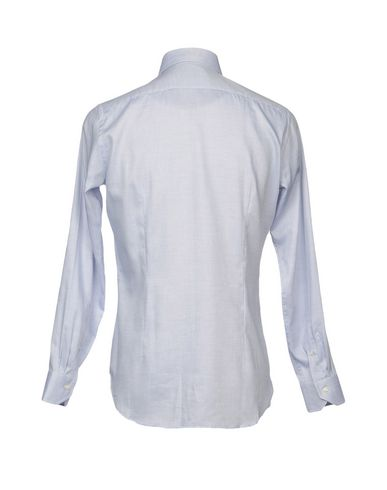 Mastai Underwire Camisa Estampada klaring beste prisene l0FQqy