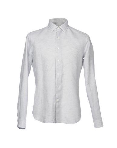 MASTAI FERRETTI Camisa de lino