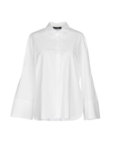 DESPITE Camisas y blusas lisas
