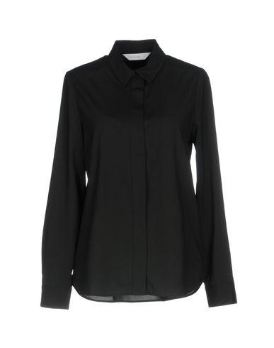 Anonyme Designere Skjorter Og Bluser Glatte billige utgivelsesdatoer wDhHHjxFt