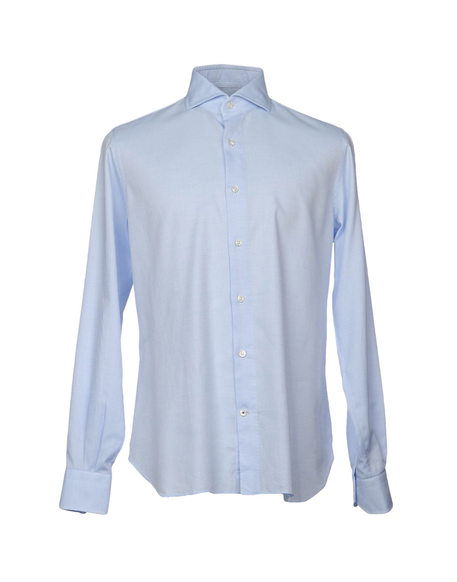 Camicia Fantasia Roberto Ricetti Donna - Acquista online su