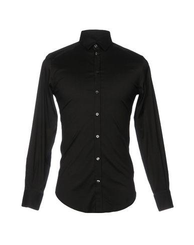 D & G Camisa Lisa billige salg utgivelsesdatoer tilbud for salg for fin online utrolig pris online 49pNxSvt