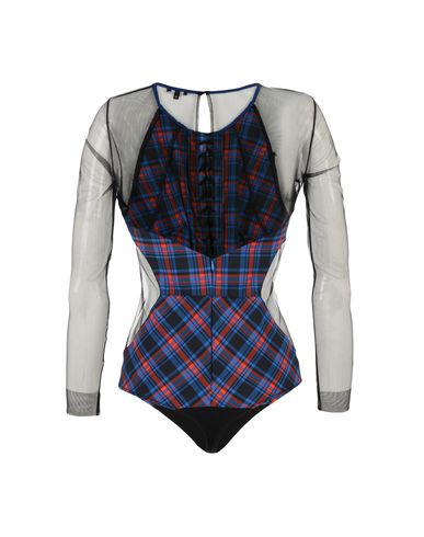 Skynd deg Elisabetta Franc Camiseta varmt online salg Eastbay salg med kredittkort 4M5cqeqo