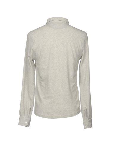 ROŸ ROGERS Camisa lisa