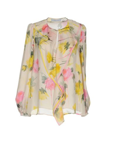 Clearance Cheap Outlet Pay With Paypal SHIRTS - Blouses Blumarine NHekhuLHn