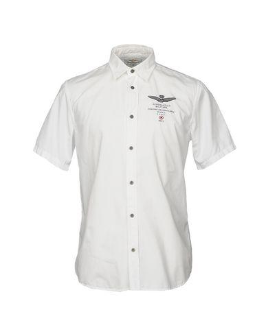 billige sneakernews utforske Luft Kraft Camisa Lisa klaring amazon fV0yLo7X7A